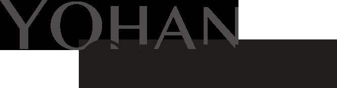 Logo-YG-transparent-1